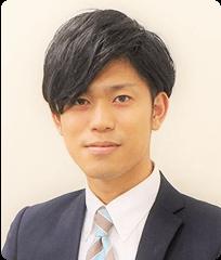 山口 恭平 弁護士